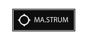 Ma.strum